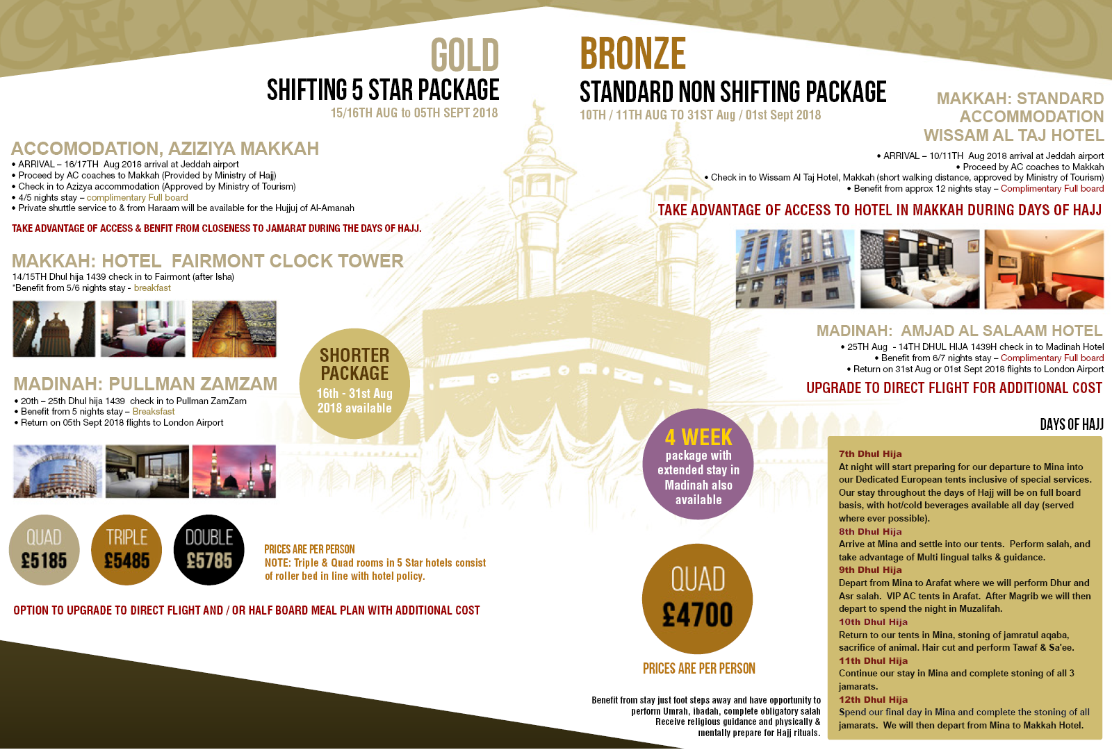 hajj-packages2018