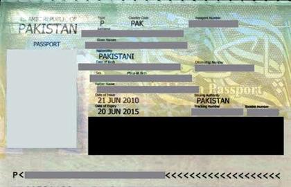 Hajj umrah visa & requirements